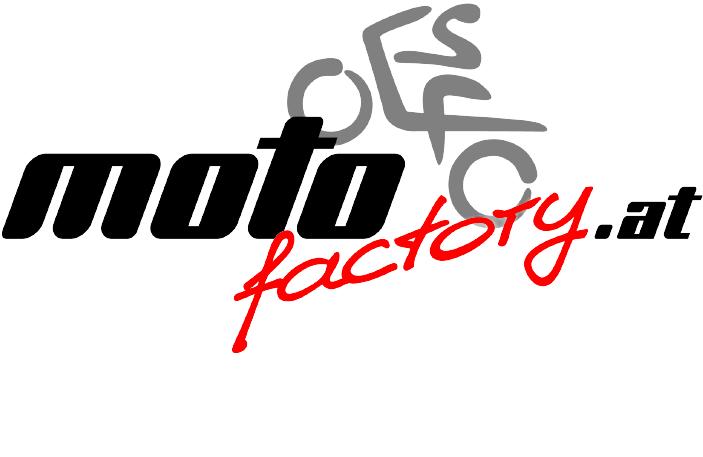 Motofactory – Gilbert Grabmayer ▪ Sandfeld 8 ▪ A-2100 Stetten bei Korneuburg